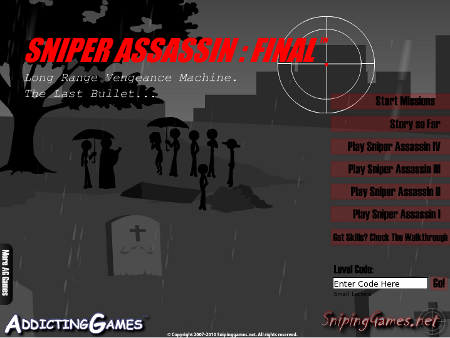 http://www.mgroup.fr/public/downloads/executables/Sniper_Assassin.png