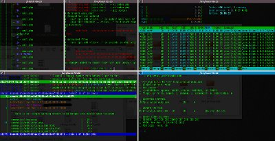screenshot_terminal